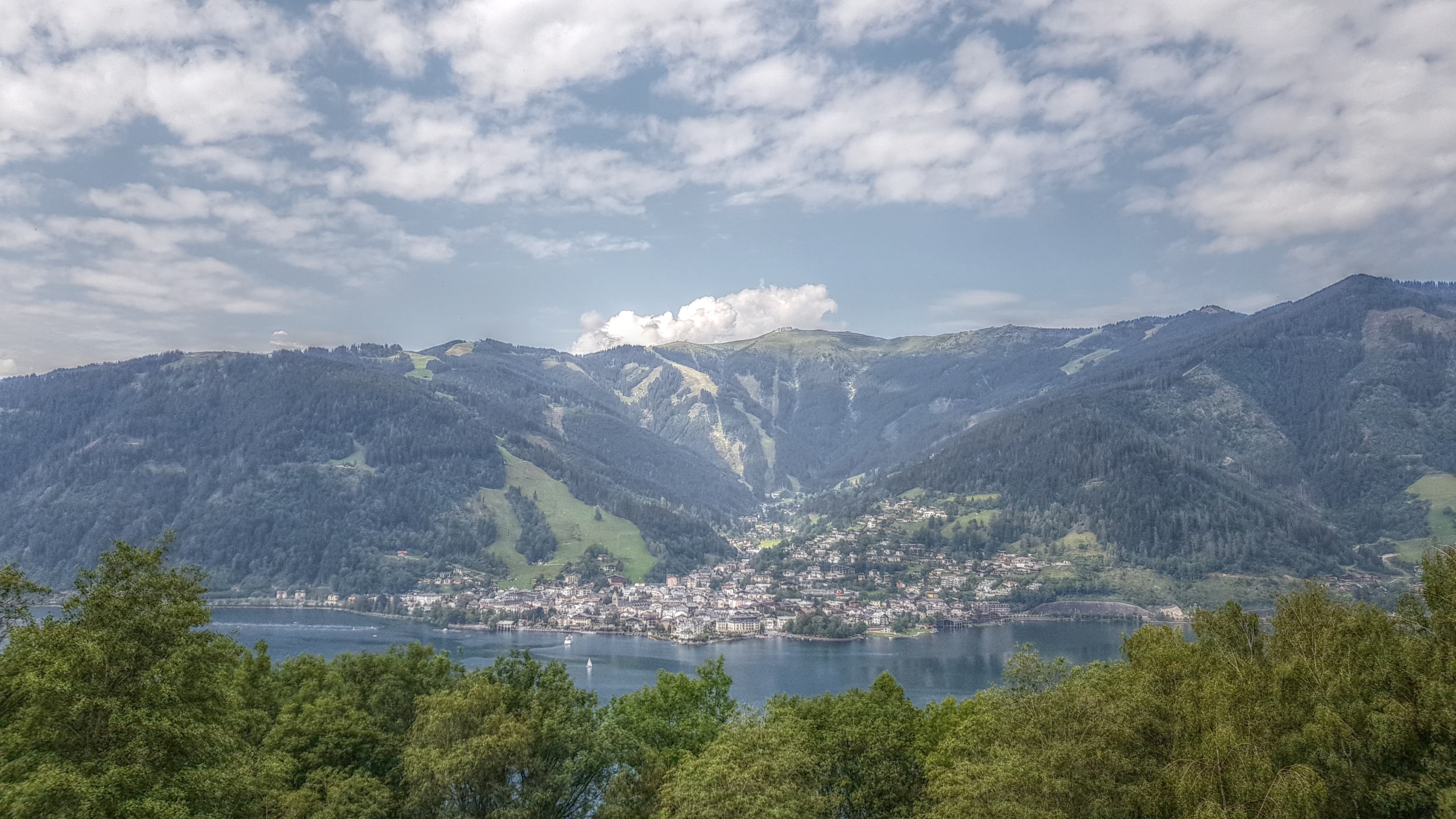 Zell-am-See-HDR-aL01