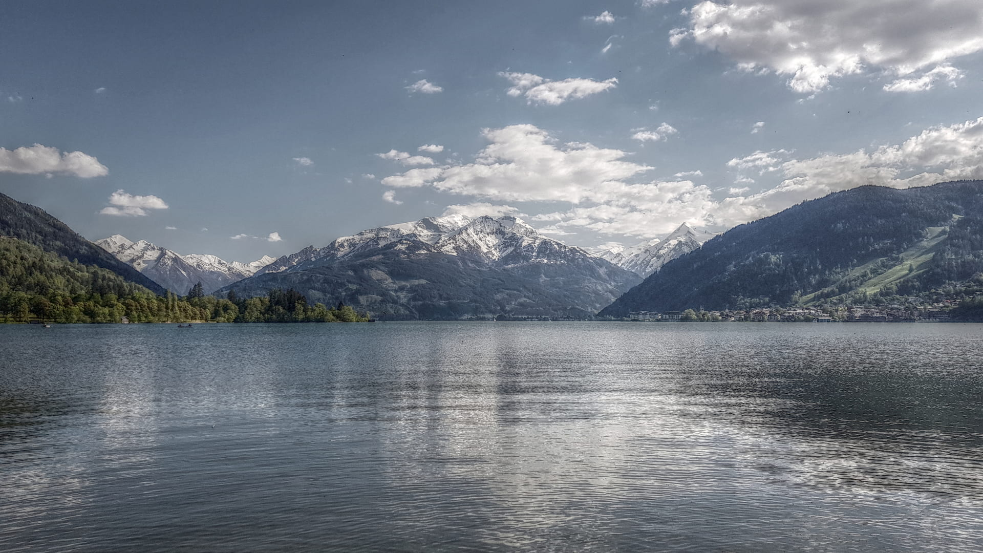 Zell-am-See-HDR-aL14